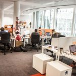 Criteo - magazette
