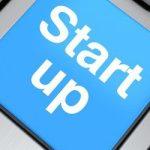 start-up francaise