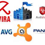 Antivirus-Logo-CoverS-Y-299122-13