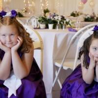 enfants-mariage