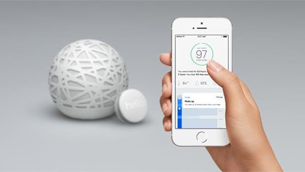 Les Objets Connect S Des Gadgets Utiles Et Pratiques Ma Gazette