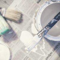 peinture dépolluante
