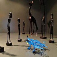 3D la révolution contemporaine
