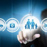 www.avis-dma-assurance.net