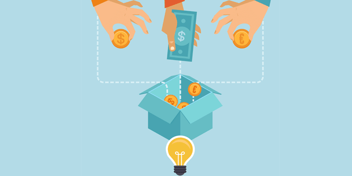 financement-start-up