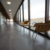 furniture-802034_640