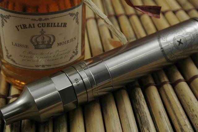 choisir son liquide e-cigarette