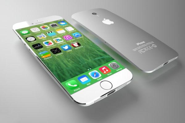 iphone7-sortie