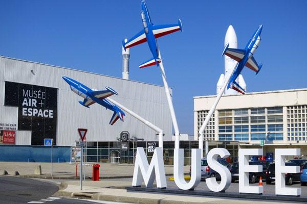 musée - magazette