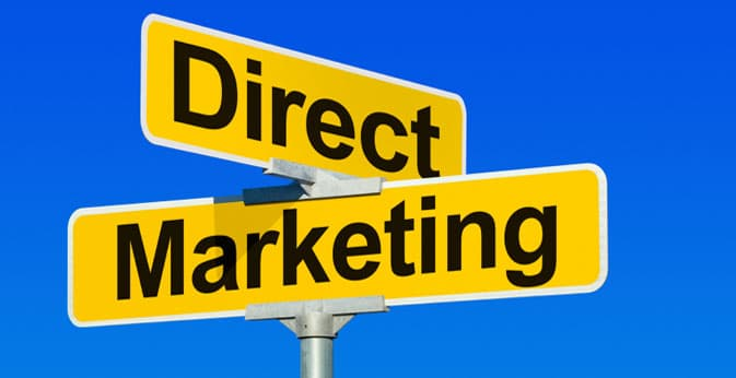 direct marketing digitaleo