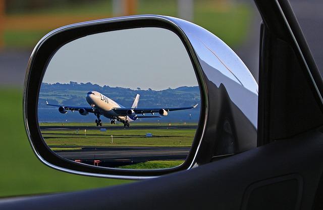 navette-aeroport