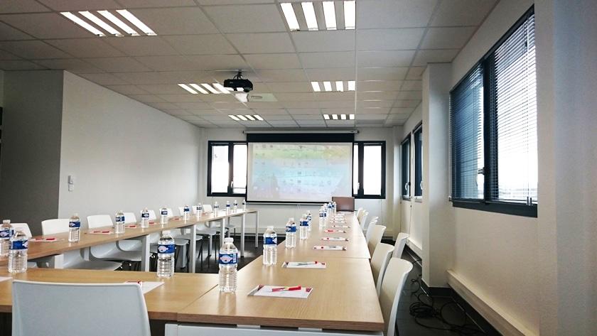 Location bureau et salle de r union indispensable pour pr server l image de votre entreprise - Location mobilier bureau ...