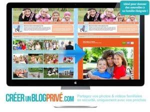exemple-blog-photo-prive-imac