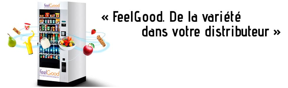 Fellgood