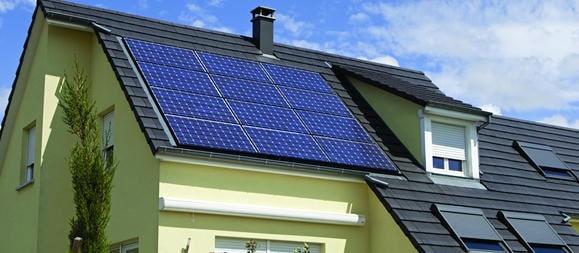 énergie renouvelable rt2012