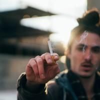 mégot cigarette lyon recyclage cartouche d'encre