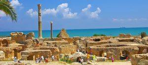 sud-tunisie