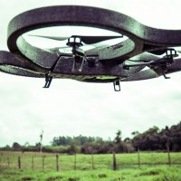 drone achat