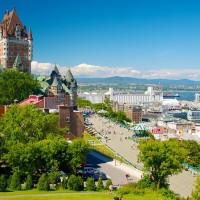 autorisation de voyage électronique Canada