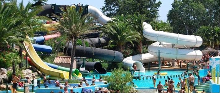 parc Aqualand