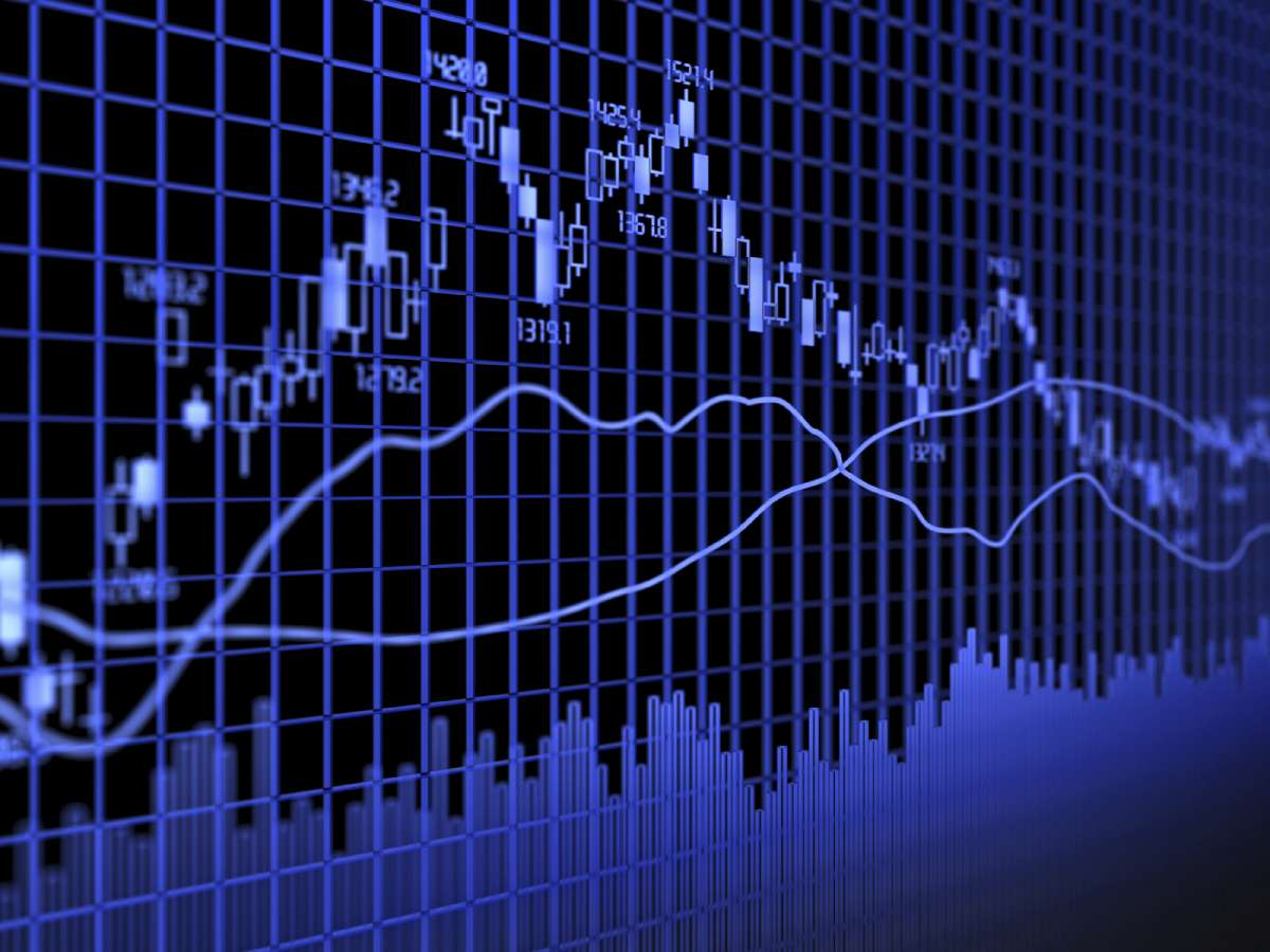 Investir bourse petit budget
