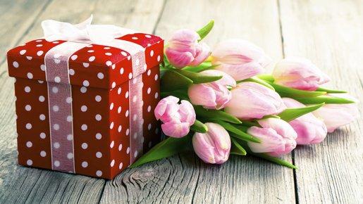 Magazette - 5 idées de cadeaux pour homme qui feront plaisir à coup sûr (2)
