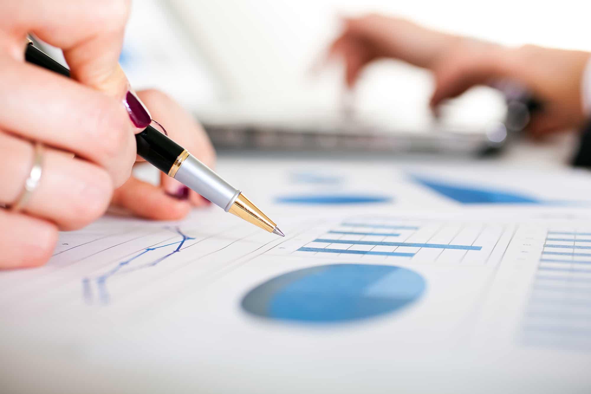 expert comptable est un partenaire qui vous accompagne et vous conseille