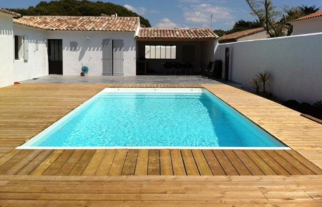 L 39 auto construction d 39 une piscine tape par tape ma gazette for Construction piscine kit