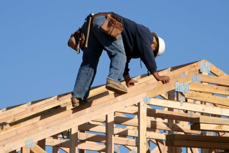 Bien choisir son entreprise de construction for Entreprise de construction
