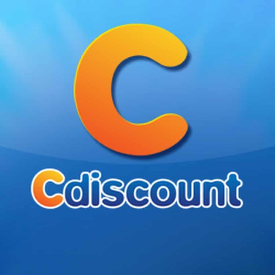 Les avantages des codes promo Cdiscount
