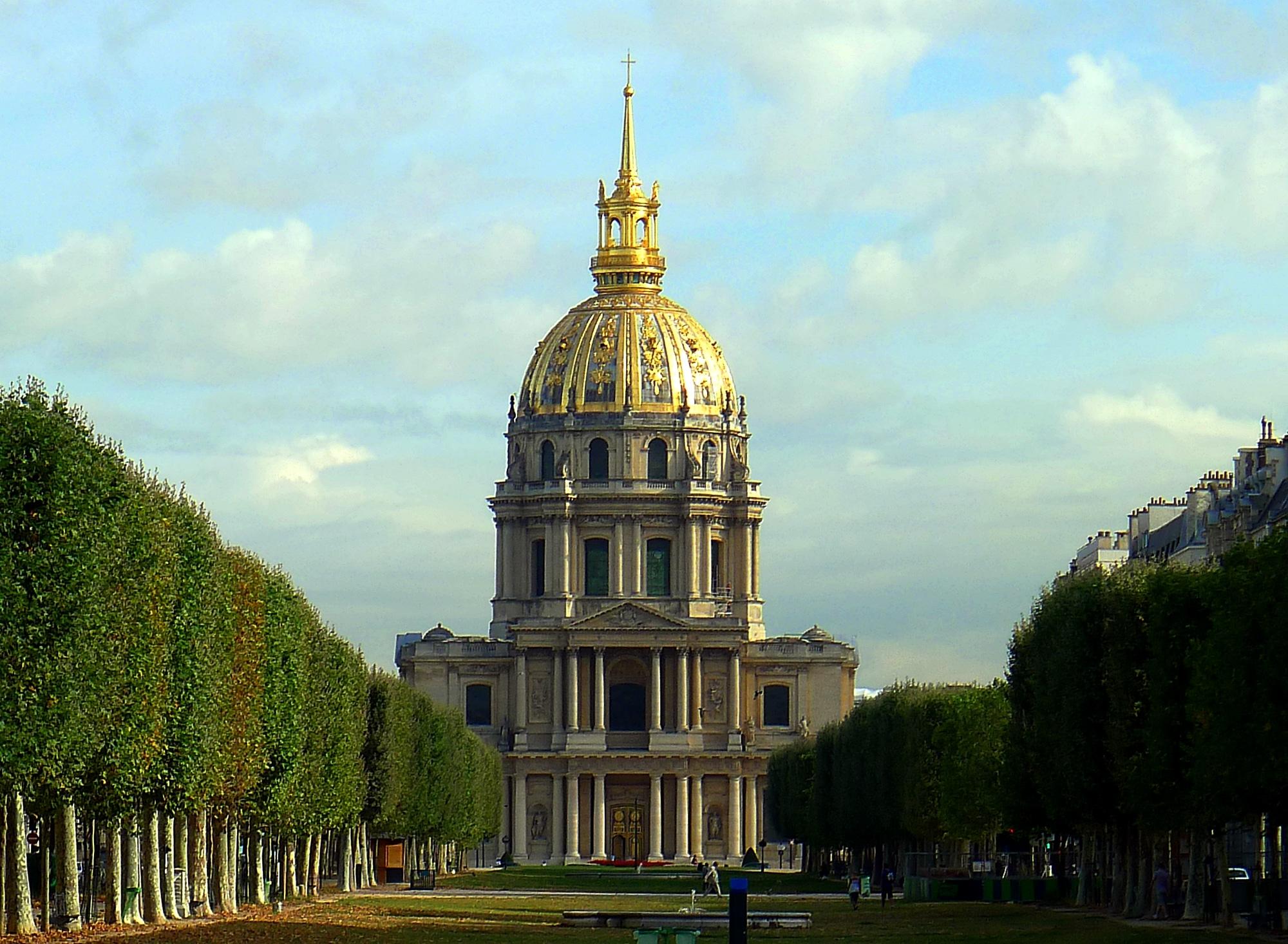 les-lieux-les-plus-tranquilles-pour-trouver-un-appartement-de-luxe-a-paris_image-2