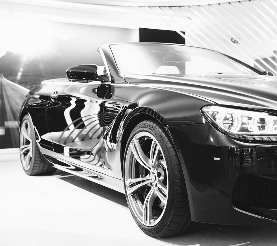 le nettoyage de votre voiture pour la garder toujours comme neuve ma gazette. Black Bedroom Furniture Sets. Home Design Ideas