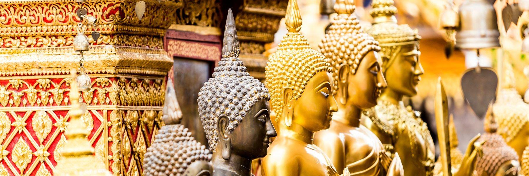 hôtel à Bangkok
