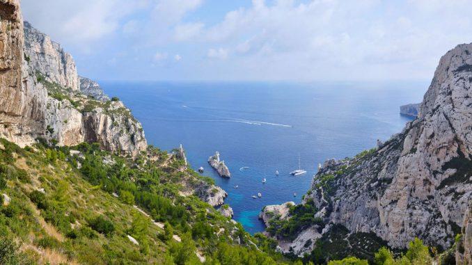 7. Les plus beaux spots de randonnée en France pour des vacances inoubliables 3