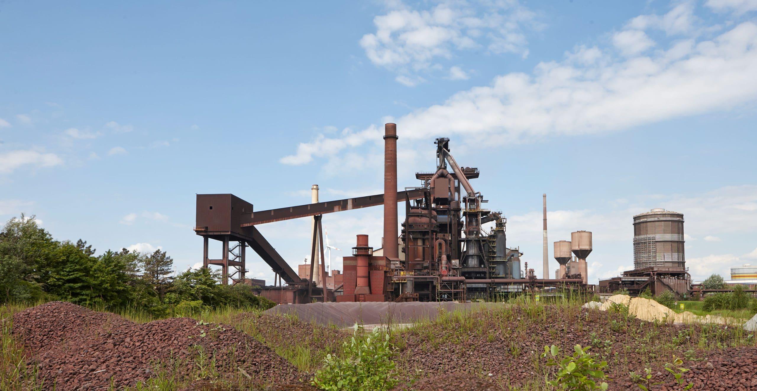 Arcelor Mittal : suivre l'histoire avec une agence spécialiste de l'Inde
