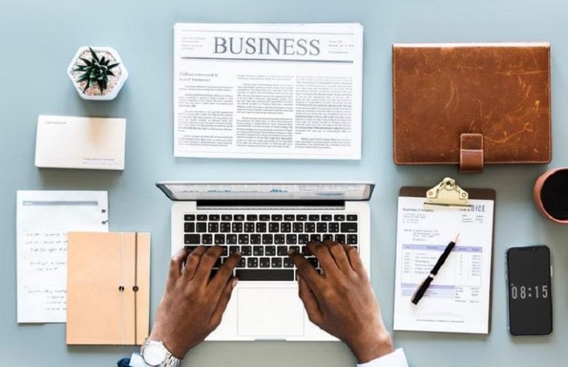 Comment choisir son agence web sur Aix en Provence