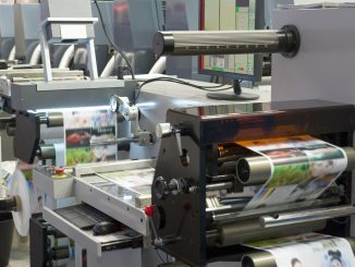 Imprimerie en ligne