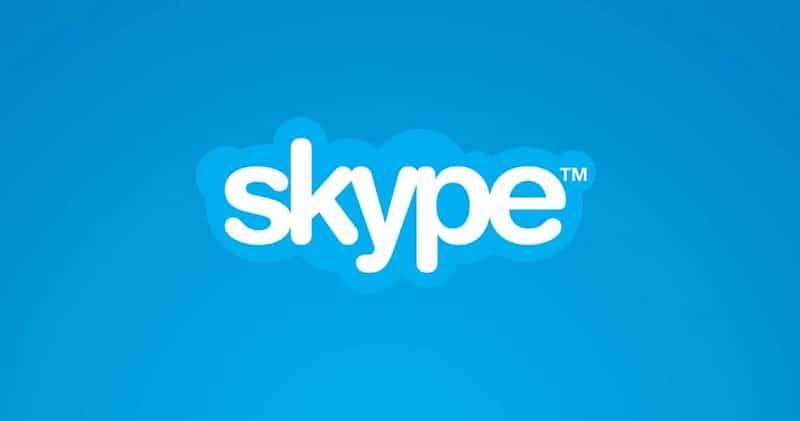 Comment réinstaller Skype sur mon ordinateur