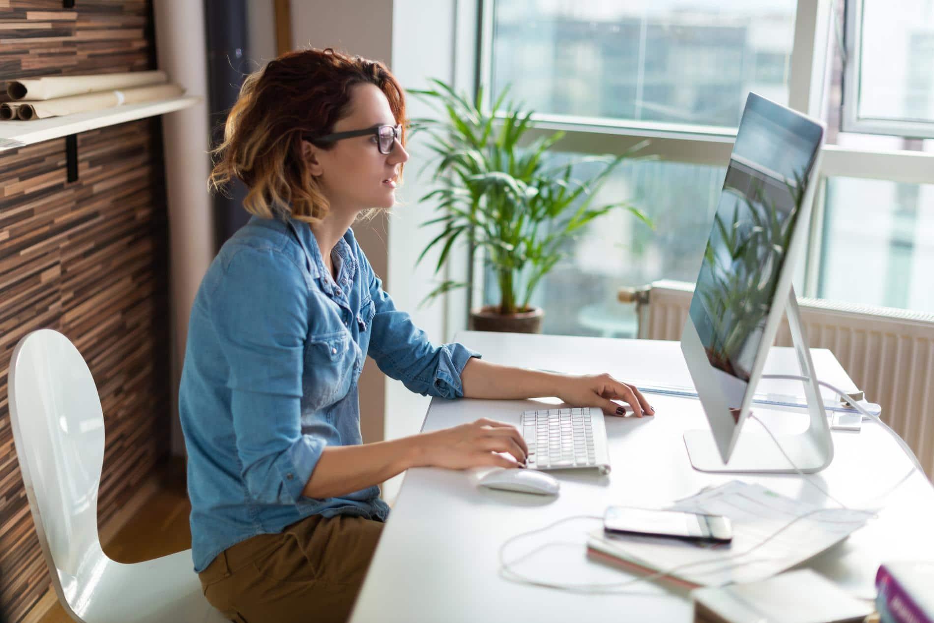 Insertion d'expériences professionnelles dans votre CV