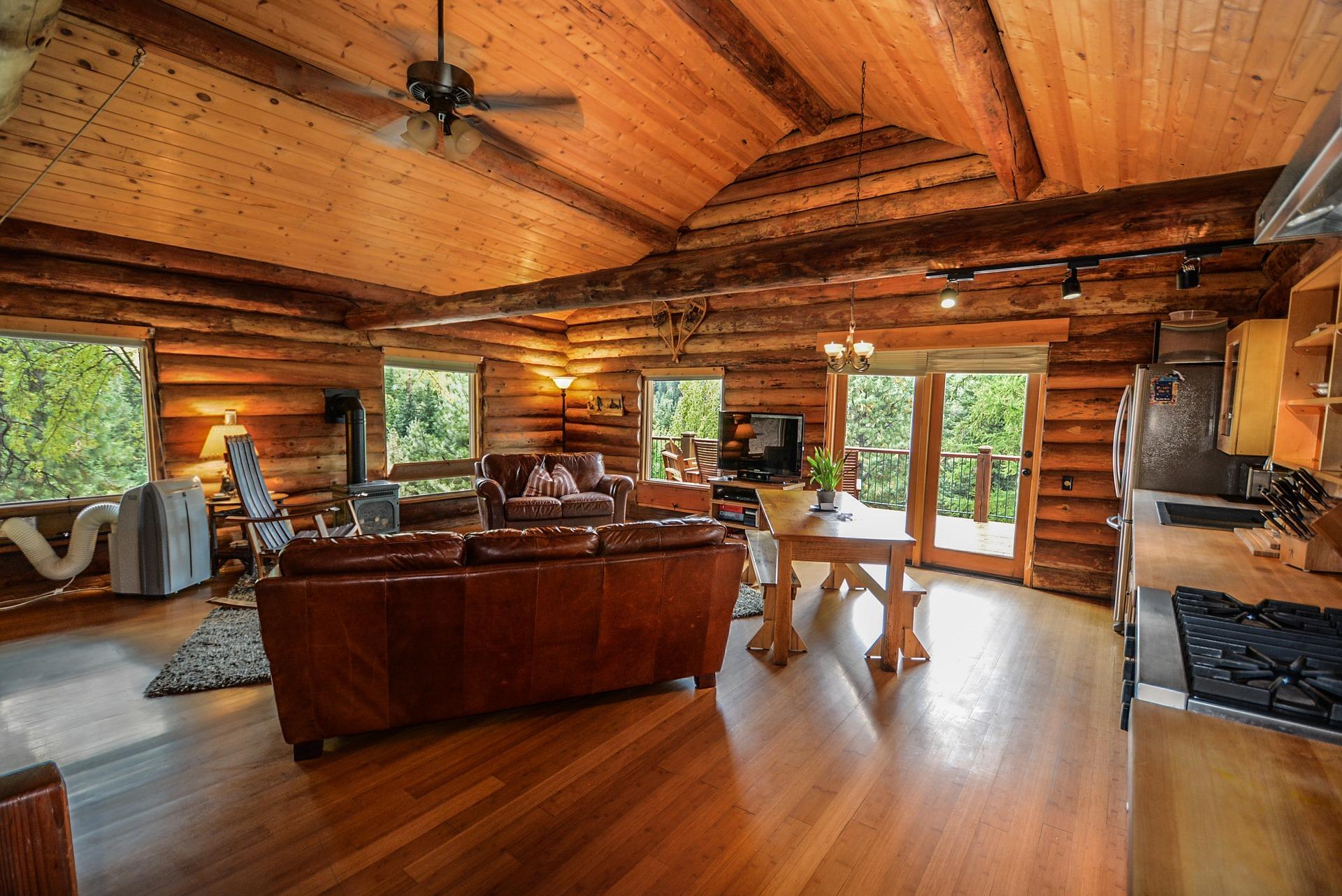 bien isoler sa maison 3 tapes suivre. Black Bedroom Furniture Sets. Home Design Ideas