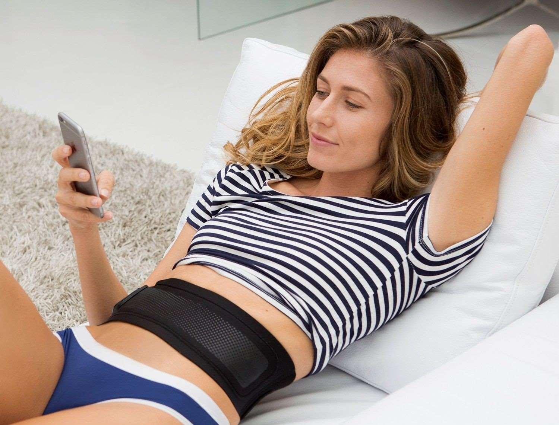 Bons à savoir sur les ceintures abdominales électrostimulateurs