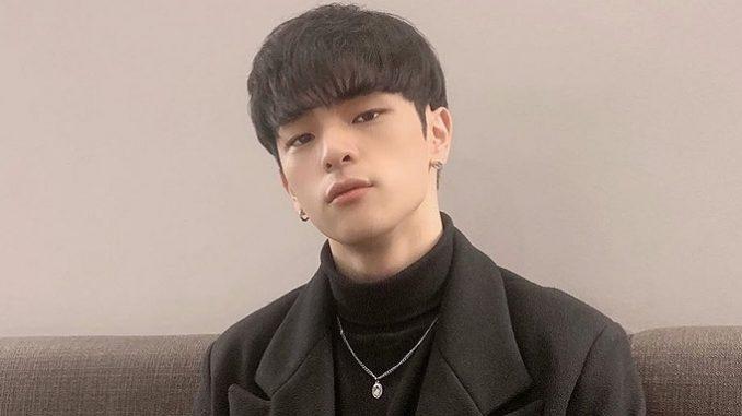 Woojin de Stray Kids répond aux allégations de harcèlement sexuel