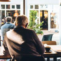 site de rencontre seniors célibataires