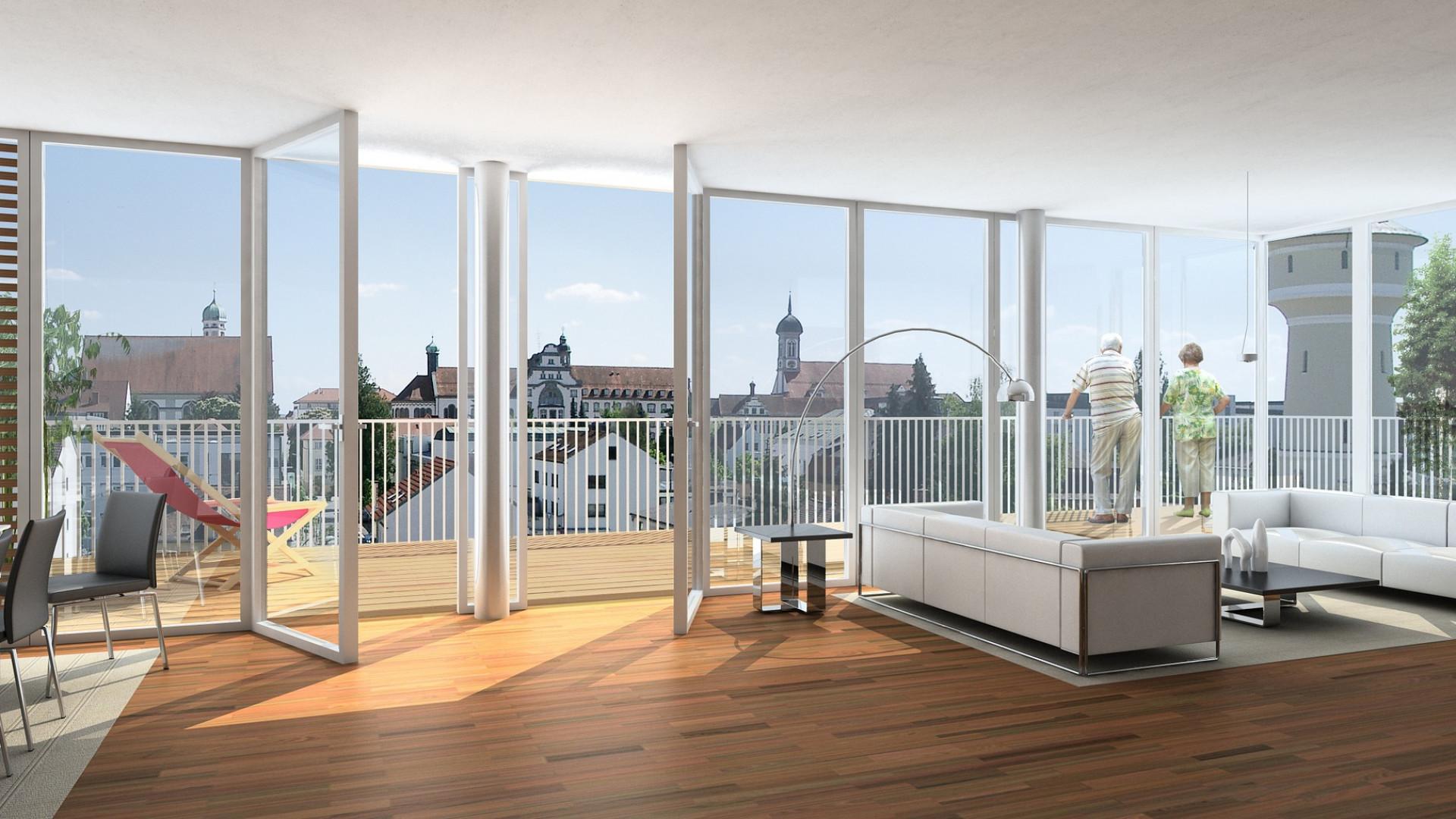 b n ficier du cr dit d imp t pour changer ses fen tres ma gazette. Black Bedroom Furniture Sets. Home Design Ideas