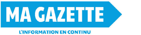 logo ma gazette