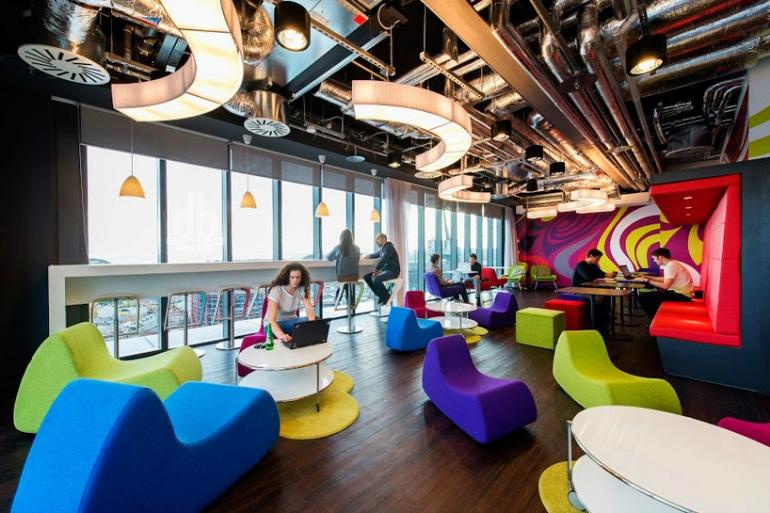 google-plex-office