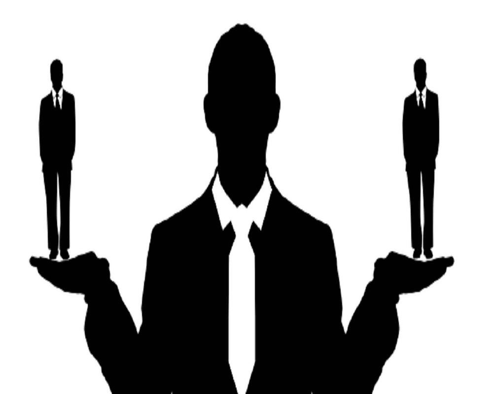 Pourquoi recruter avec l aide d un cabinet de recrutement - Business plan cabinet de recrutement ...