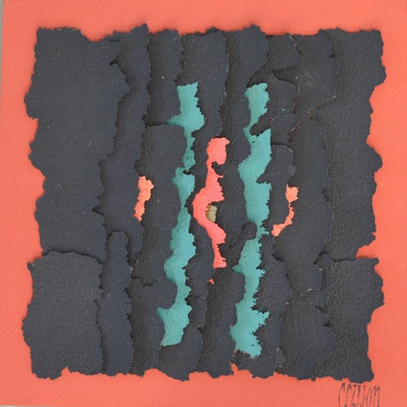 oeuvre-d-art-contemporain-pepite-gerard-clisson