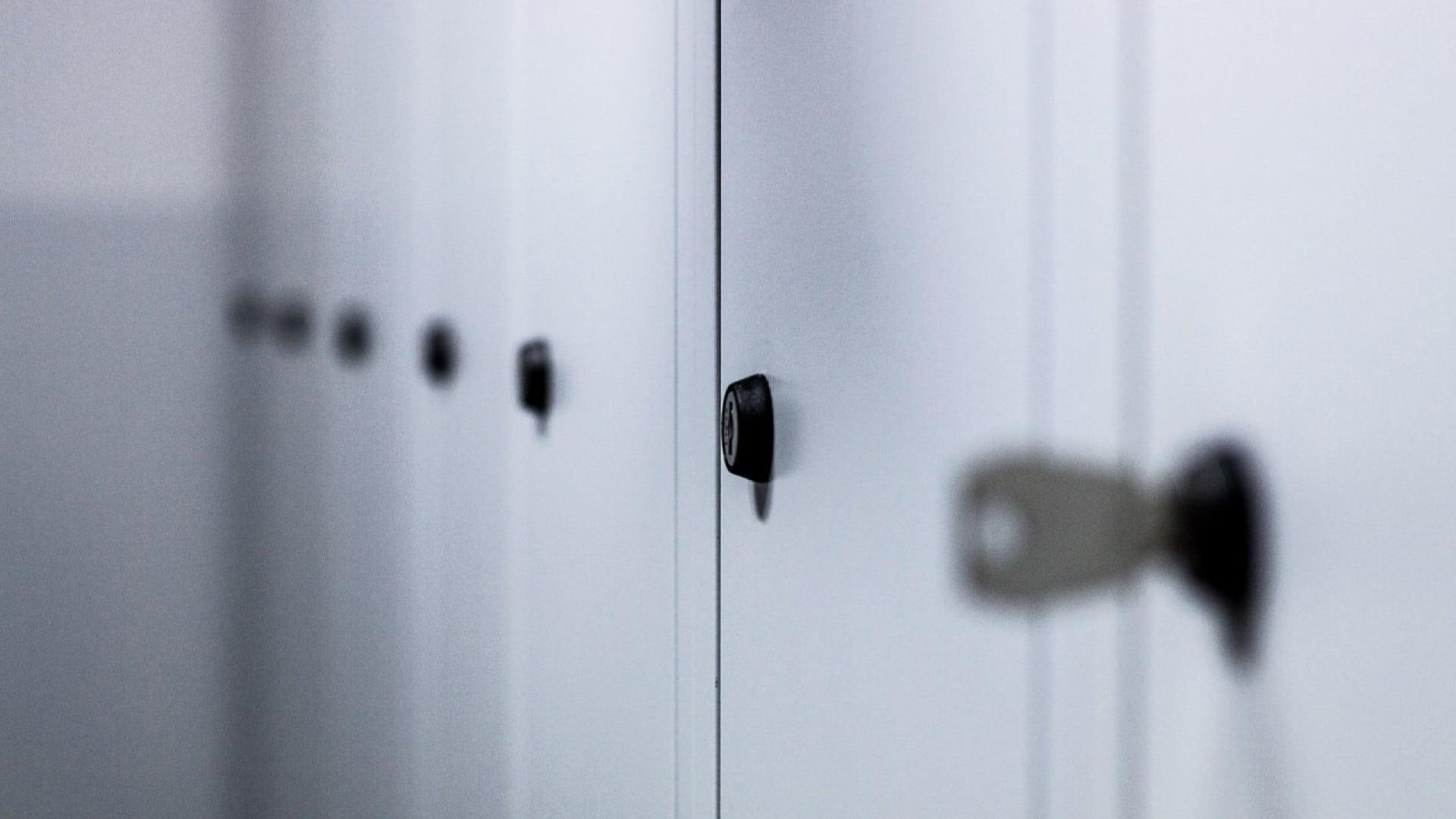 Pourquoi aménager des vestiaires en entreprise ?