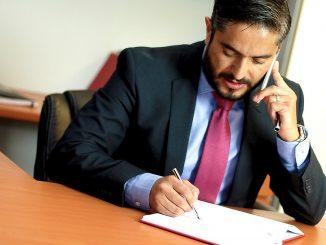 Pourquoi faire appel à un avocat fiscaliste ?